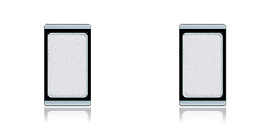 Artdeco GLAMOUR EYESHADOW #314-glam white grey 0,8 gr