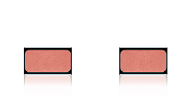 Artdeco BLUSHER #16-dark beige rose blush 5 gr