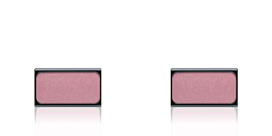 Artdeco BLUSHER #23-deep pink blush 5 gr