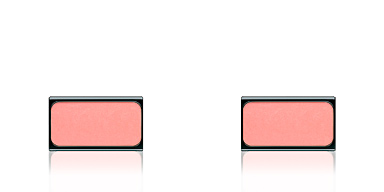 Artdeco BLUSHER #10-gentle touch 5 gr