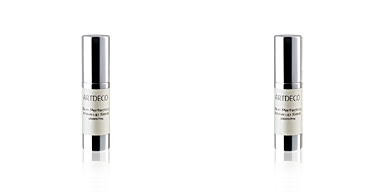 Artdeco SKIN PERFECTING make up base 15 ml