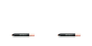 Artdeco CAMOUFLAGE stick #03-decent pink 1,6 gr
