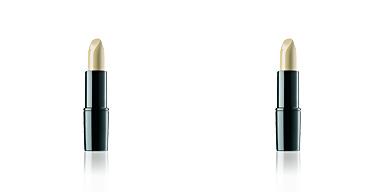 Artdeco PERFECT STICK #06-neutralizing green 4 gr