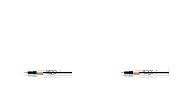 Artdeco PERFECT TEINT concealer #03-peach 2 ml