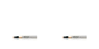 Artdeco PERFECT TEINT concealer #05-light peach 2 ml