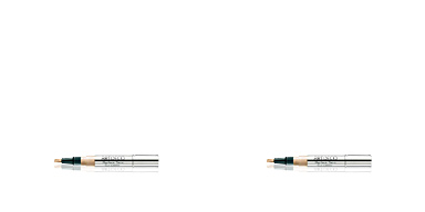 Artdeco PERFECT TEINT concealer #09-ivory 2 ml