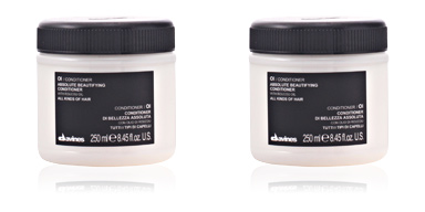 Davines OI beautyfing conditioner 250 ml