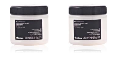 Davines OI beautyfing conditioner 250 ml