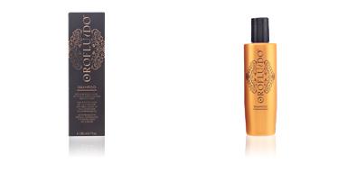 OROFLUIDO shampoo Orofluido