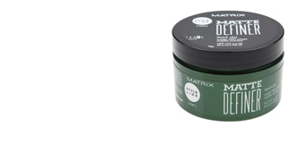 Matrix STYLE LINK beach clay 100 ml