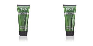 Garnier FRUCTIS STYLE HARD gel fijación extracto de cactus 200 ml