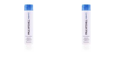 ORIGINAL awapuhi shampoo Paul Mitchell