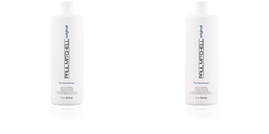 ORIGINAL the conditioner Paul Mitchell