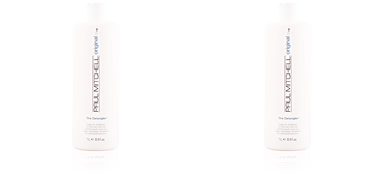 ORIGINAL the detangler Paul Mitchell