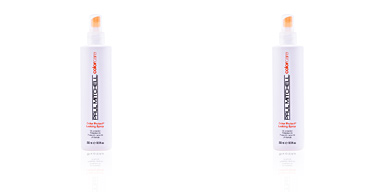 COLOR CARE protect locking spray Paul Mitchell