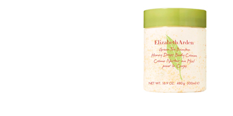 Elizabeth Arden GREEN TEA BAMBOO honey drops body cream 500 ml
