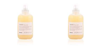 Davines ESSENTIAL dede hair mist 250 ml