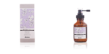 Davines NATURALTECH calming superactive soothing serum 100 ml