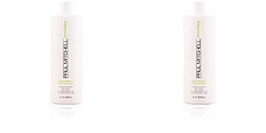 Paul Mitchell SMOOTHING super skinny treatment 1000 ml