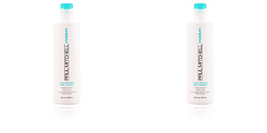 Paul Mitchell MOISTURE instant moisture daily treatment 500 ml