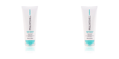 Paul Mitchell MOISTURE instant moisture daily treatment 200 ml