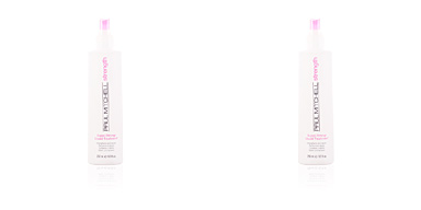 Paul Mitchell STRENGTH super strong liquid treatment 250 ml