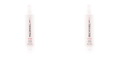 Paul Mitchell SOFT STYLE soft finishing spray 250 ml