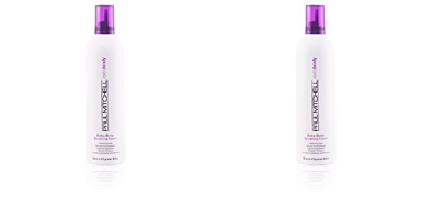 Paul Mitchell EXTRA BODY sculpting foam 500 ml