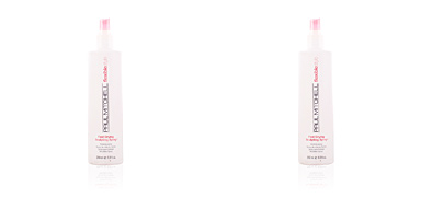 FLEXIBLE STYLE fast dry  sculpting spray Paul Mitchell