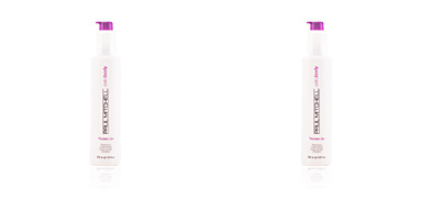 EXTRA BODY thicken up Paul Mitchell