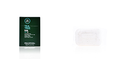 Paul Mitchell TEA TREE SPECIAL body bar 150 gr