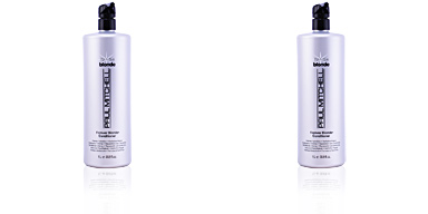 Paul Mitchell BLONDE forever blonde conditioner 1000 ml