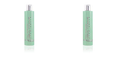 CELL INNOVE shampoo bain Abril Et Nature