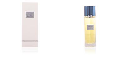 Oscar De La Renta ESSENTIAL LUXURIES sargasso eau de perfume spray 100 ml