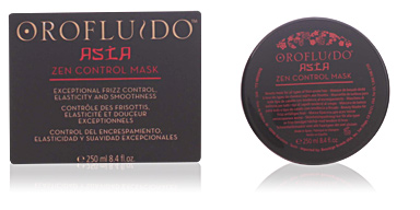 Orofluido ASIA mask 250 ml