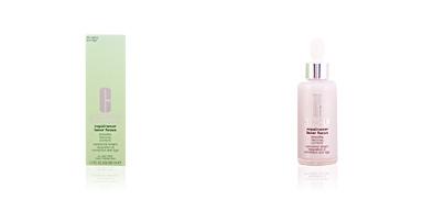 Clinique REPAIRWEAR LASER FOCUS smooths restores 50 ml