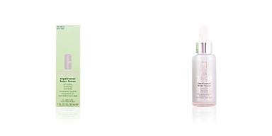 Clinique REPAIRWEAR LASER FOCUS smooths restores 30 ml