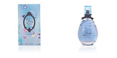 Naf Naf FAIRY JUICE BLUE eau de toilette spray 100 ml