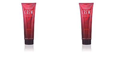 American Crew FIRM HOLD styling gel 390 ml