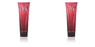American Crew LIGHT HOLD styling gel 390 ml