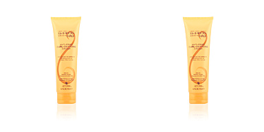 Alterna BAMBOO SMOOTH CURLS anti-frizz curl-defining cream 133 ml