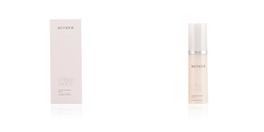 Skeyndor URBAN WHITE overnight serum 30 ml