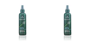 ESSENSITY color & moisture spray conditioner Schwarzkopf