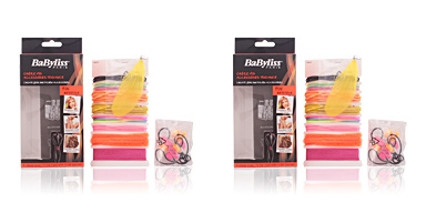 Babyliss TWIST SECRET fun attitude accessory
