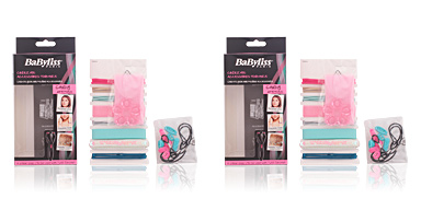 Babyliss TWIST SECRET candy attitude accessory