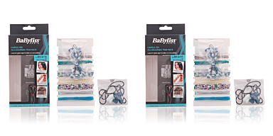 Babyliss TWIST SECRET liberty attitude accessory