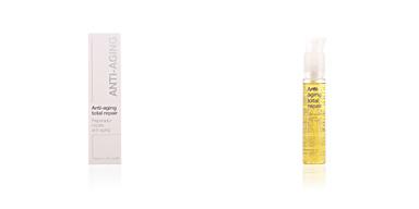 The Cosmetic Republic ANTI-AGING TOTAL REPAIR serum 50 ml
