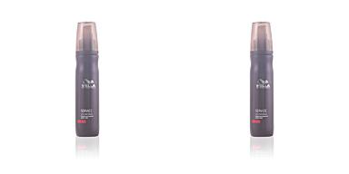 Wella SERVICE PRO COLOR stain remover 150 ml