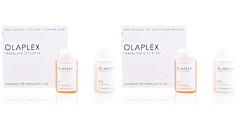 Olaplex TRAVELING STYLIST SET 2 pz