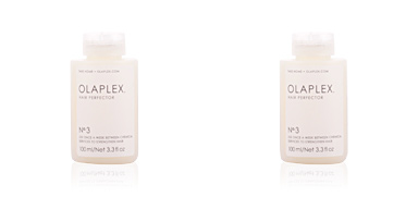 Olaplex HAIR PERFECTOR Nº3 100 ml